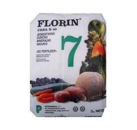 Florin 7