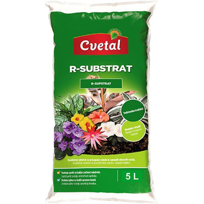 R-SUPSTRAT 5L