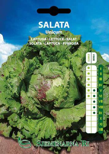 Salata Unicum