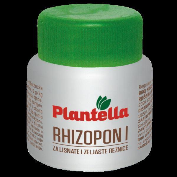 RHIZOPON I