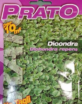Dihondra repens 100gr.