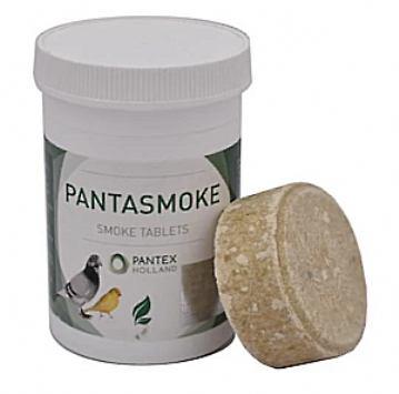 PANTASMOKE TABLETE