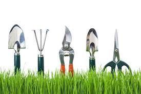 Vrtni alati i enološka oprema